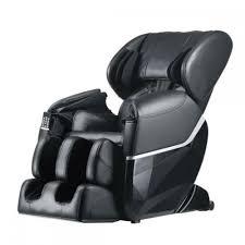 bestmassage electric full body massage chair recliner zero gravity