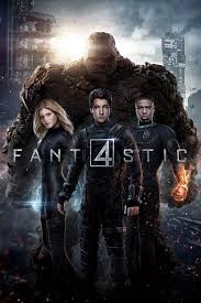 408 best movie posters images on pinterest movies online movie