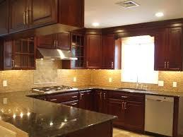 vancouver kitchen cabinets charleston kitchen new york kitchen