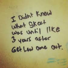 Funny Bathroom Pics Most Funniest Things Written In Bathroom Stalls 24 Pics