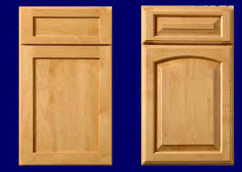100 metal kitchen cabinet doors outdoor kitchen cabinet