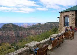 amoma com grand canyon lodge at the north rim grand canyon usa