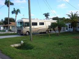 2000 fleetwood bounder wide body 34j class a rv 34ft sleeps 8