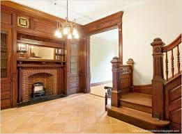 Victorian Home Style Learn More About Victorian Home Style Riverbend Home Blog Http