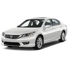honda car locator purchase a used car in port huron mi at cawood honda
