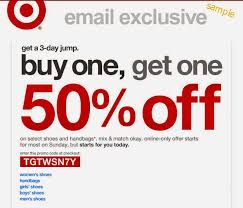 target coupon code black friday target coupons july coupon codes blog