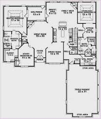 100 master on main floor plans southland custom homes on