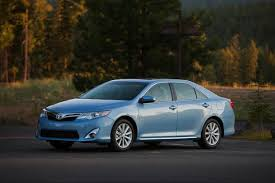 toyota camry 2012 maintenance schedule 2012 toyota camry vs autotrader