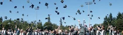 books for high school graduates 10 unforgettable books for high school graduates gift ideas for