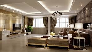 Easy 3d Home Design Free Architecture Easy Home Interior Best Free 3d Living Room Construct
