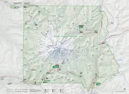 Winter Park Colorado Map by Mount Rainier Maps Npmaps Com Just Free Maps Period