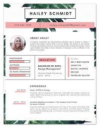 is resume paper necessary resumE ali malinowski hailey resume paper 01 png