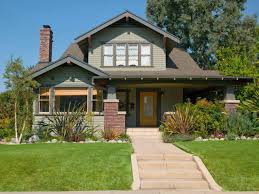 exterior paint colors with brown roof design decor unique roofgrey