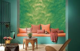 colour combination for hall wall royal colour shade for hall colour combinations made easy