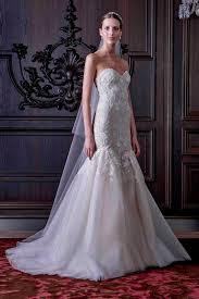 lhuillier wedding dress lhuillier wedding dresses 2016 modwedding
