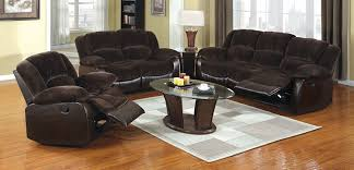 living room furniture sets sofa and loveseat sets microfiber