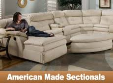 discount leather chairs palliser u0026 mac motion recliners sofas
