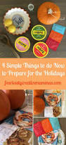 thanksgiving things to do 147 best seasonal fall thanksgiving images on pinterest