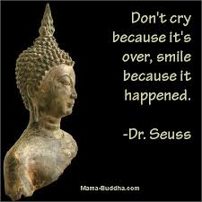 93 best wise words from buddha images on quote of