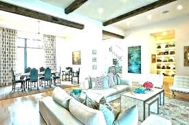 floor and decor ta open floor plan decorating ideas templatic co
