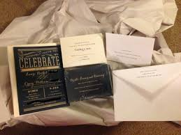 vistaprint wedding invitations additional online invitation vendors other than vistaprint