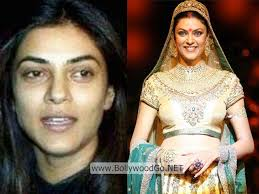 actress without makeup photos collection full video on oct 07 2016 210382 views
