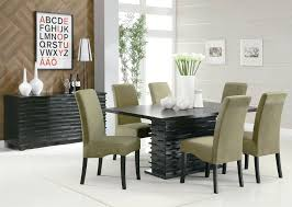 dining chairs restaurant dining room chairs with arms restaurant