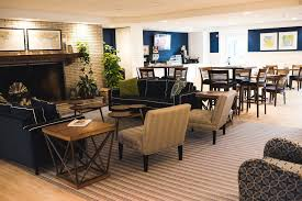 The Circular Dining Room by Book The Circle Hotel Fairfield Fairfield Hotel Deals