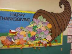 thanksgiving bulletin board ra thanksgiving