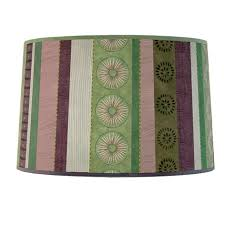 Purple Shades by Purple Replacement Lamp Shades Ugone U0026 Thomas