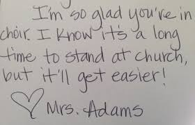 re application letter as a teacher how i helped my child with adhd stand through church the mighty