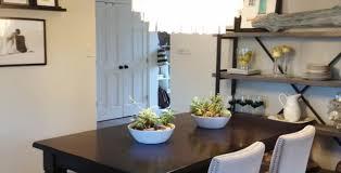 ta home decor lighting beautiful rectangular chandelier dining room 50 for