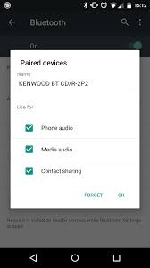 best bluetooth a2dp option u003c 50 audiworld forums