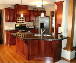 Wholesale Kitchen Cabinets For Sale Magnificent Affordable Kitchen Cabinets Resurfaced Before And Of