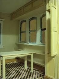 12 deep pantry cabinet kitchen narrow kitchen cabinet wall pantry cabinet 12 deep pantry
