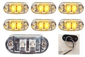 cheap clearance led lights find clearance led lights deals on
