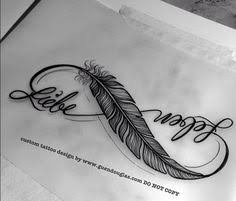 nice feather tattoos pinterest feathers nice and tattoo