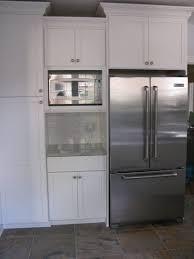 kitchen cabinets microwave shelf 81 most fashionable furniture microwave shelf under mounted oak