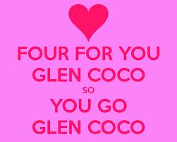 You Go Glen Coco Meme - you go glen coco bigking keywords and pictures