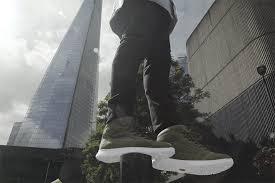 timberland black friday timberland boot sneaker hybrid the killington hiker hypebeast