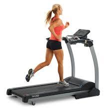 schwinn m717 870 treadmill hayneedle
