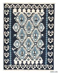 Ebay Area Rugs Flooring Custom Size Kilim Rug Design For Home Flooring Decor