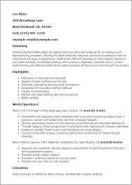 Sample Resume Qa Tester by Download Cad Design Engineer Sample Resume Haadyaooverbayresort Com