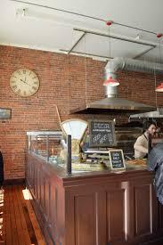 pizzeria il gabbiano pizzeria gabbiano