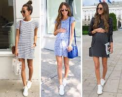 how to style t shirt dress new t shirt design