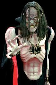 Quality Halloween Costumes Expensive 3 Halloween Costumes Imagine Lifestyles
