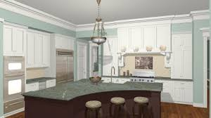 Kitchen Table Island Combo Round Kitchen Island Designs Modern Stove And Sink Under Cabinet