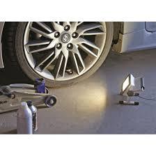 gt lite portable work light 1 200 lumen 677703 headlamps