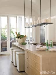 kitchen amazing veranda magazine kitchens featured in ideas