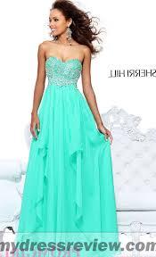 pretty green prom dresses 20 best ideas 2017 mydressreview